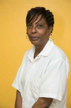 http://acsccny.org/wp-content/uploads/2017/07/Kitchen-Aide-Sonja-Jones-sm2.png