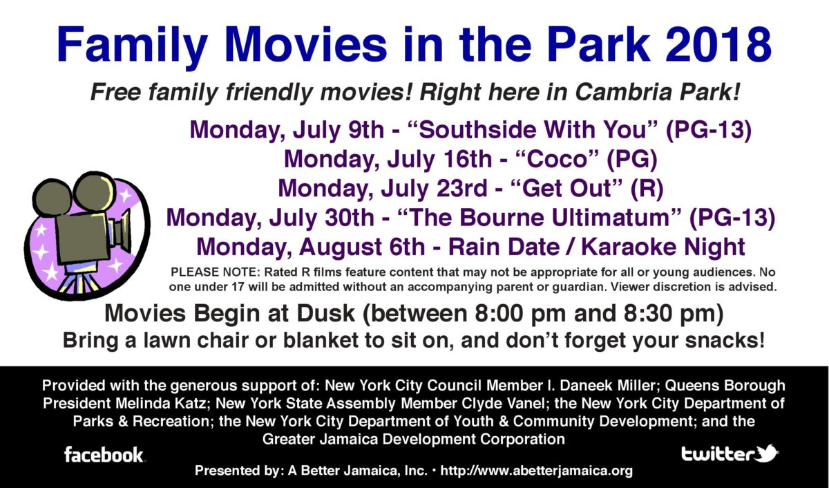 Movies-in-the-park-1200x706.jpg