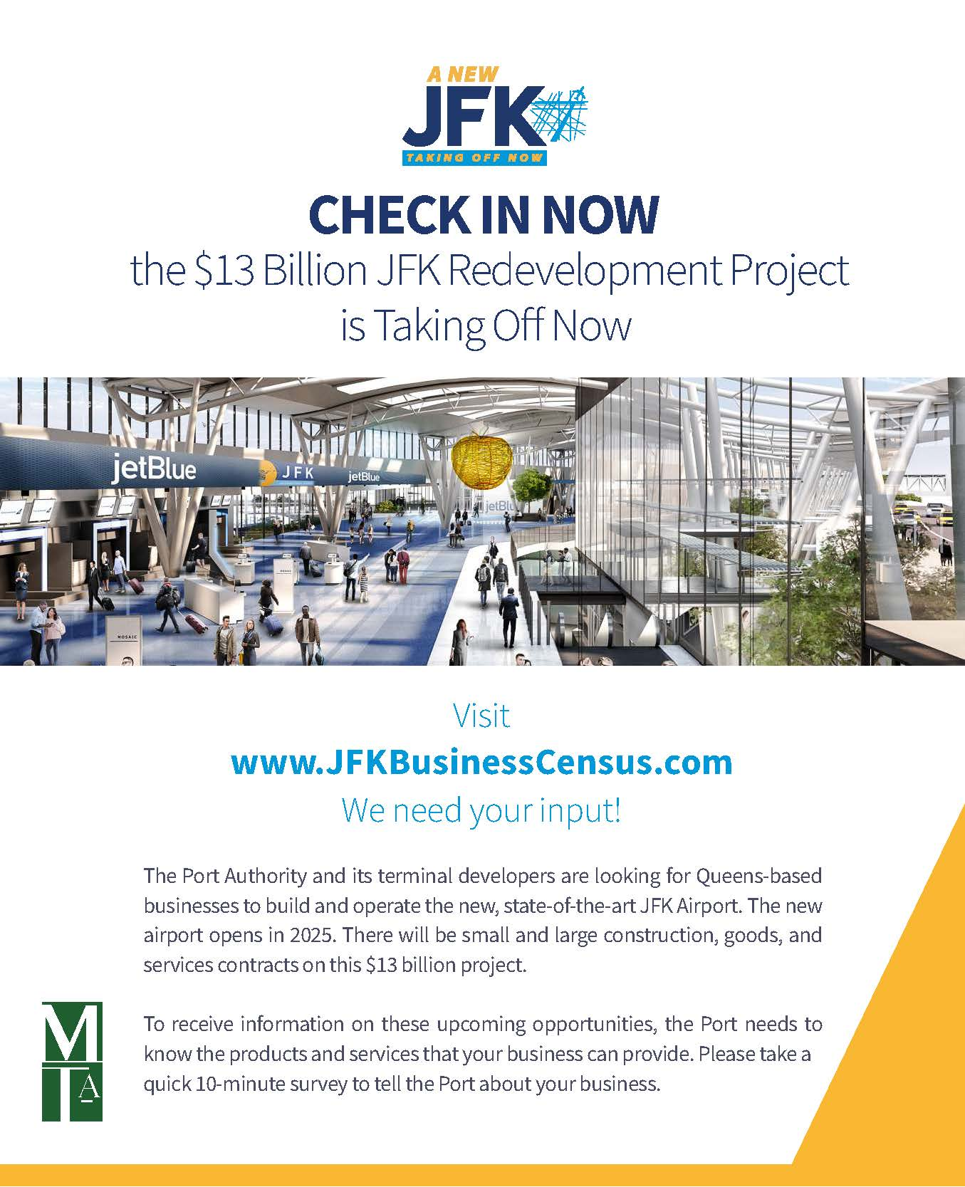 flyer-JFK-MTA-PRINT_compressed_Page_1-1.jpg